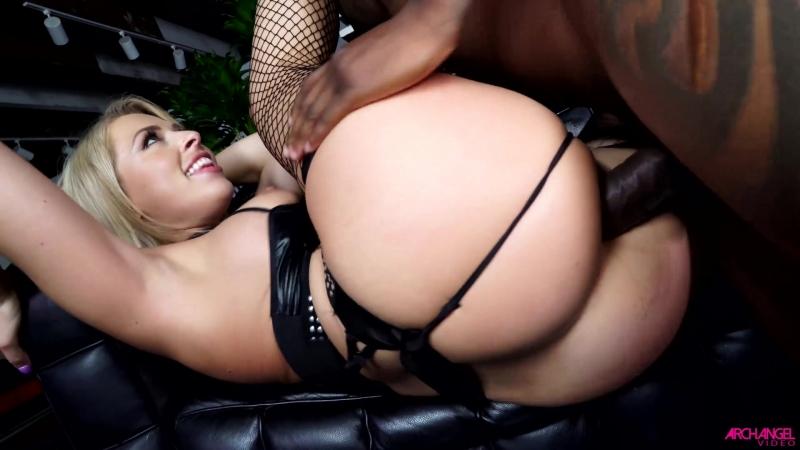 blondinka-dala-negru-porno-video-porno-smotret-onlayn-francheska-paskale