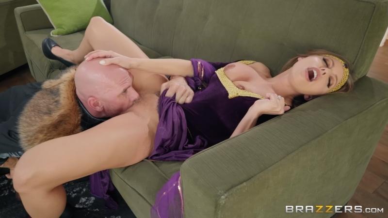 ottrahali-porno-video