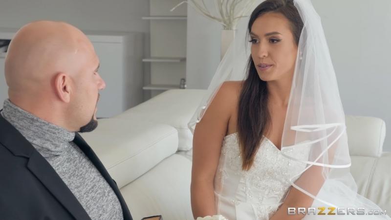 Невеста порно сайт